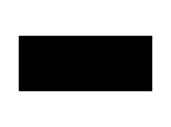 PCA_Logo1