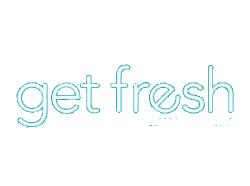 get-fresh-logo1