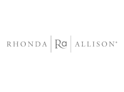 rhonda allison logo1