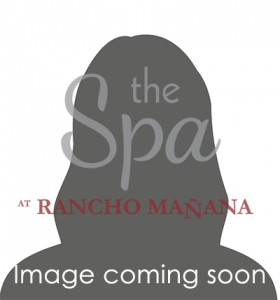 theSpa at Rancho Logo image coming